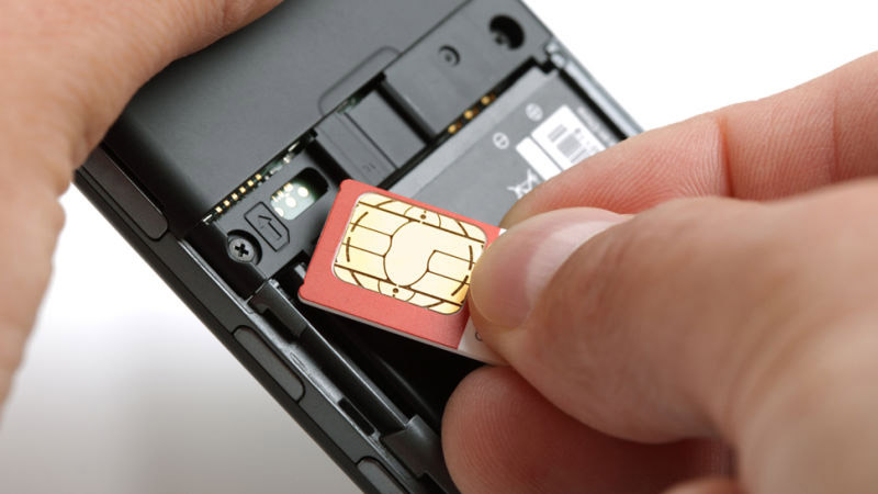 set-up-phone-sim-card